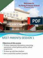 P3 MPS1 Generic 15 Feb 2014