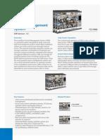 FCS-9900_SPEC_v1.6