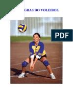 Re Gras Voleibol