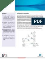 Fact Sheets - Data Director
