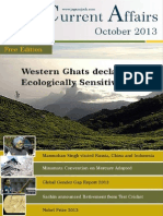 free_current_affairs_october_2013.pdf.pdf