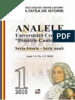 aucdci1-2010