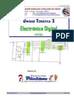 T2_ Electrónica digital_2012-13