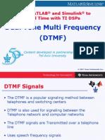 DTMF(1)