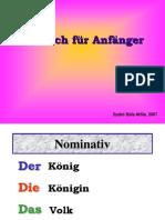 akkusativ_limbagermana