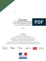 charte_dengagements_reciproques