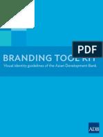 Branding Tool Kit_FA_17 FEB 14_WEB