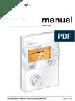 Manual WTC FS Servis 2512-HR-01-08