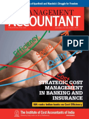 Jan_2014_Issue   Audit   Management Accounting