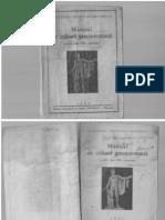 Manual de cultură greco-romană