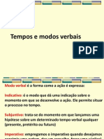 Portugues 28