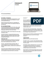 HPProBook450G0_datasheet