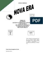 NOVA ERA.pdf