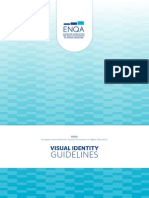 ENQA Visual Guidelines v03