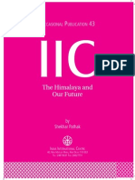 IIC Occasional Publication 43
