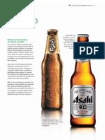 Carlsberg.pdf