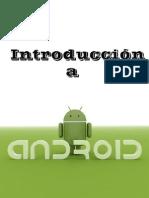 Qué es Android