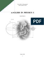 Physics_I