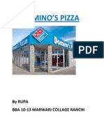 finalpresentationondominospizza-120606040637-phpapp02