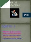 METODOS DE INVESTIGACION2b