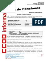 2014_02_17 Plan de Pensiones TME Enero 2014