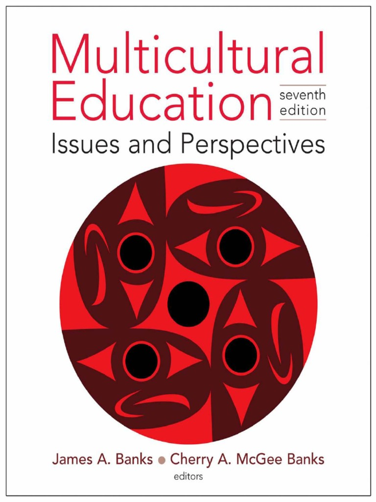 the history of multicultural education essay
