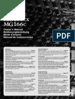 mg206c_es_om_a0[1]