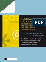 Fernanez_Goicoechea_Filologia_tecnologia.pdf