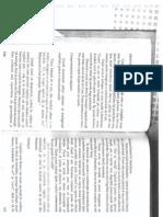 Dezvoltarea Psihica Umana_Magdalena Dumitrana_Partea 2