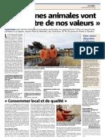 28.1.farines.pdf