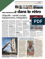 37.2 Berthe.pdf