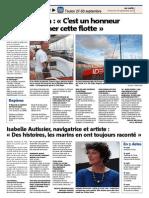 36. Autissier.pdf