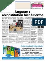 33. MArgoum.pdf