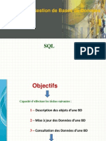 SQL MG Version Janvier 2014 Partie 1