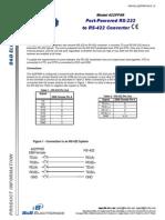 pinout convertidor 232-422.pdf