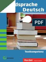 24996544 Fremdsprache Deutsch