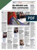 49.CCM.pdf