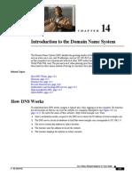UG15_DNS