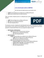 APOSTILA MSP430 C.pdf