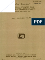 is.3746.1966