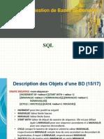 SQL MG 21 02 2014