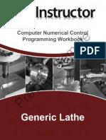 CNC Programming Wrkb Lathe Sample Locked