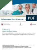 2014.St.Petersburg.Medical.Equipment.Industry.pdf