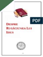 127741234-89463337-DESPRE-RUGĂCIUNEA-LUI-IISUS