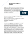 Cerletti Ens.Fil.de la pregunta a la propuesta.pdf