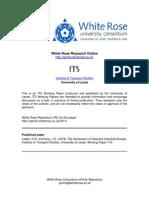 ITS317_WP113_uploadable.pdf