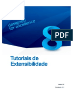 TutoriaisdeExtensibilidade_ERP800PT.pdf