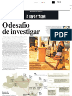 correio_braziliense_pg_1