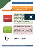 ComoelaborarTareas.pdf