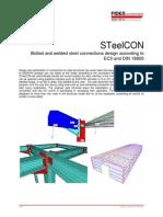 Db 13 e Steelcon